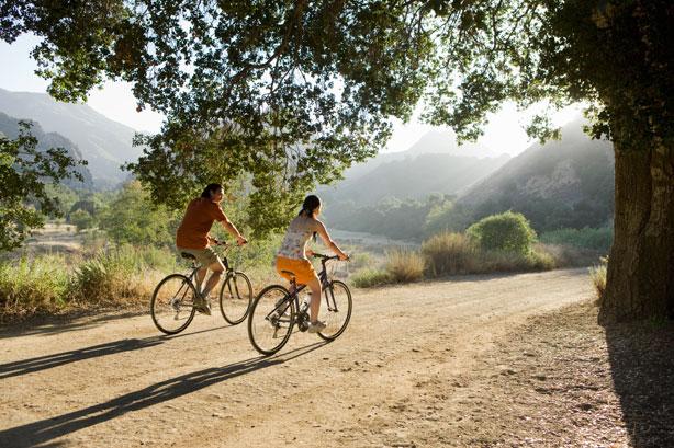 20130515-Portada-cicloturismo