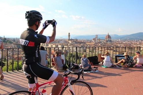 Viaje a la Toscana con S-cape Travel