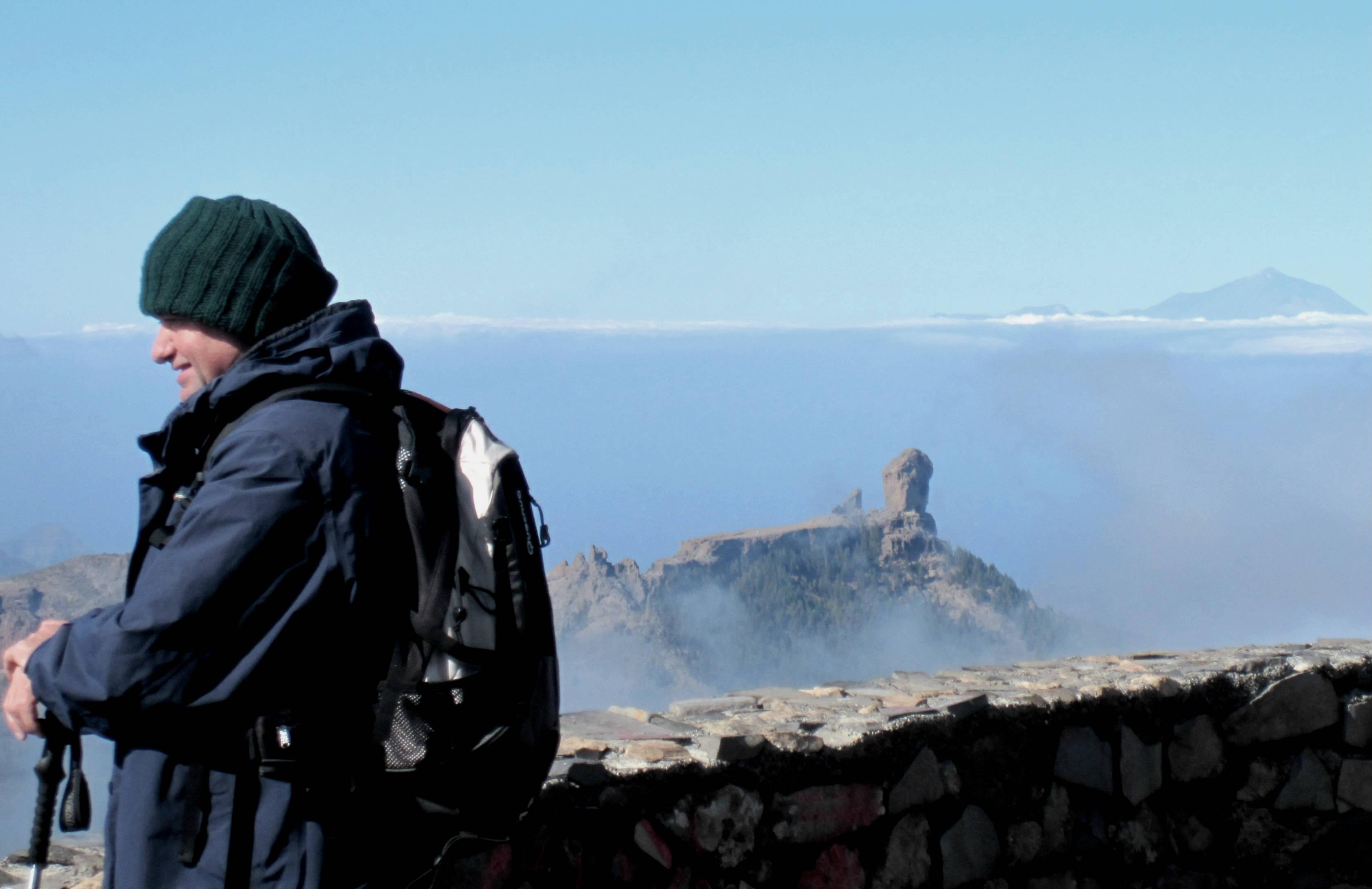 GC views from Pico las Nieves2