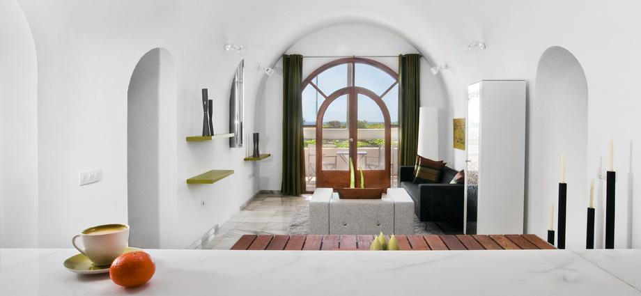 alojamiento-turístico-casa-bioclimática