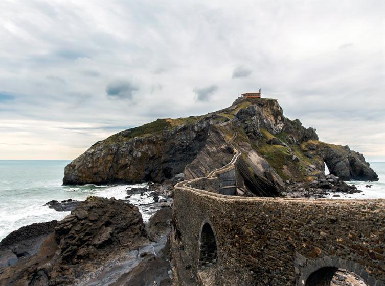 Gaztelugatxe_Euskadi_maravillas_mundo_natural_S-cape