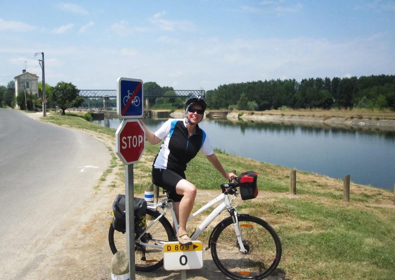 cicloturismo-canal-de-garonne