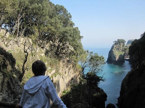 Viaje a Asturias en bici
