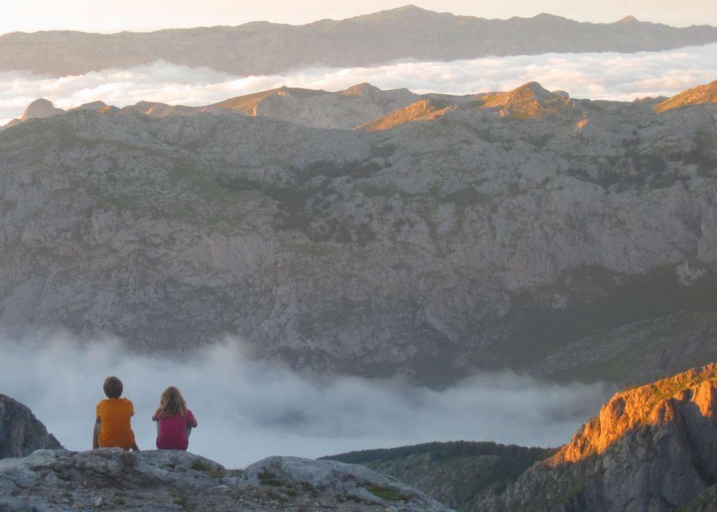 s-cape-turismo-libre-viajes-autoguiados
